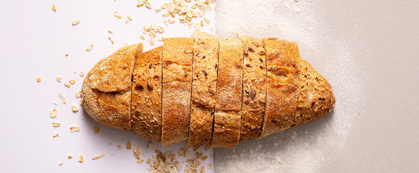 sliced-bread-on-white-surface-1775043